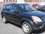 2005 Honda CR-V for sale in Patterson NJ - Used Honda by EveryCarListed.com