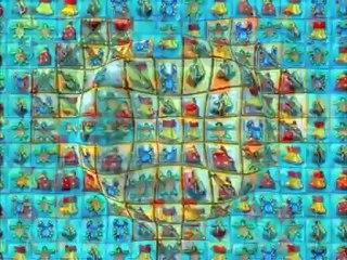 Fishdom Frosty Splash sur GameTree TV