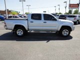 2009 Toyota Tacoma for sale in Franklin TN - Used Toyota by EveryCarListed.com