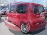 2009 Nissan cube for sale in Patchogue NY - Used Nissan by EveryCarListed.com