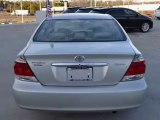 2005 Toyota Camry for sale in Matthews NC - Used Toyota by EveryCarListed.com