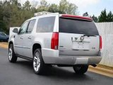 2011 Cadillac Escalade ESV for sale in Cary NC - Certified Used Cadillac by EveryCarListed.com