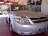 2009 Chevrolet Cobalt for sale in Miami Gardens FL - Used Chevrolet by EveryCarListed.com