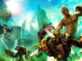 Enslaved: Odyssey to the West - Xbox360 - 13