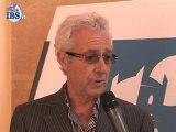 2012-04-14 settimana della cultura a Mazara del Vallo