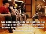 Tokio Hotel Pro7 TV (Sub.Español)