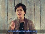 Mentoring Programs for At Risk Youth