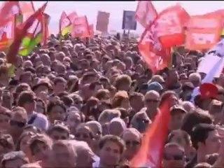 Vidéo de  L'Express