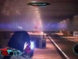 """[Space adventure] WT Mass Effect [15] """"En piste vers le pic n°15"""""""
