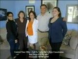 Chiropractor San Diego Offers Expert San Diego Chiropractor Care