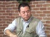 20120414 新日鉄 三村委員長の暴走 総合資源エネルギー調査会基本問題委員会