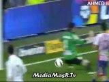 أهداف ريال مدريد 3-1 خيخون - تعليق حفيظ دراجي - MediaMasr.Tv