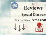 HP Pavilion HPE h8-1220 Desktop Review | HP Pavilion HPE h8-1220 Desktop For Sale