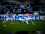 Watch Cobreloa vs Municipal Iquique - Municipal de Calama - 15th April - recap - live - Live Football