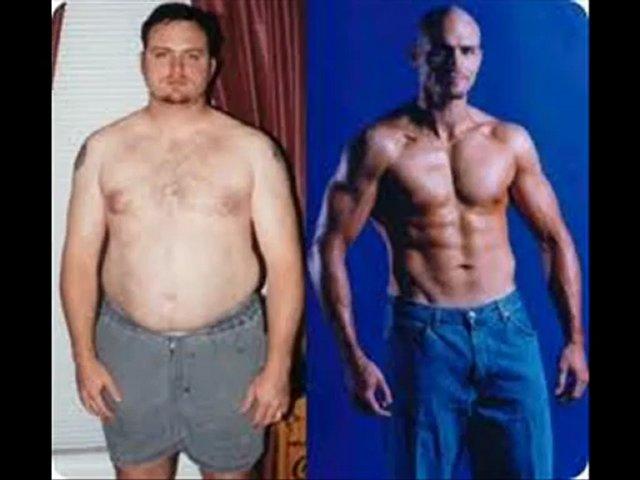 Weight Loss Program | Weight Loss Business