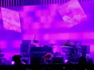 Radiohead (Live At Coachella, 2012) [Part 2]