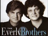 Everly Brothers~sing in German ~WARUM ?  [ Why  ?]