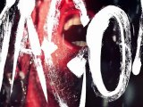 MAGOA - Animal Teaser