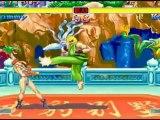 [Divers] SSF2T Combat contre Hooper. Supercade