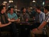 American Pie 4 (American Reunion) - Extrait #4 [VF|HD]