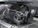 2007 GMC Envoy for sale in Denver CO - Used GMC by EveryCarListed.com