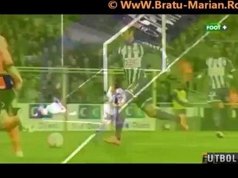 Toulouse 3-0 Lyon © WwW.Bratu-Marian.Ro