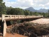 Hoedspruit Floods - South Africa Travel Channel 24