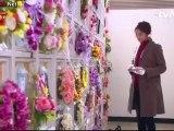 flower_boy_ramyun_shop_-_06_part_2
