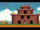 Défi Extreme 2: Super Mario Bros Nes & Snes