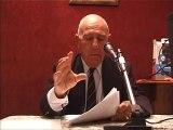 Philippe Ploncard d'Assac - Le nationalisme Francais, la réponse au mondialisme