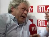 "Concours ""Premier roman jeunesse"" Gallimard-RTL-Télérama : pourquoi RTL s'intéresse au roman jeunesse ?"