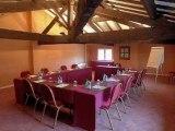 Le Relais De Margaux - Margaux - Location de salle - Gironde