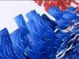 Clip de campagne officiel n°8 de Philippe Poutou pour les présidentielles 2012