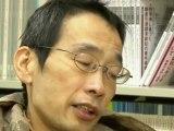 2012年2月10日[2/2] 「弁護士 日隅一雄」 ドキュメンタリー