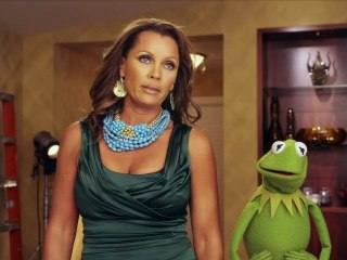 Les Muppets rencontrent Desperate Housewives - VOSTF