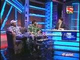 Movers and Shakers[Ft Sajid- Wajid] - 16th April 2012 pt3
