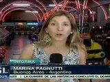 Crecen la industria y el uso de videojuegos en Argentina