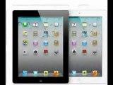 Apple iPad (first generation) MB293LL/A Tablet (32GB, Wifi) Review | Apple iPad MB293LL/A Tablet For Sale