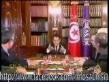 الجزيرة تفضح إعلام العار في تونس