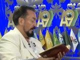 ALLAH'IN GÜCÜNE İNANMAK İBADETTİR