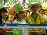 Việt Nam ngày nay (16/04/2012)