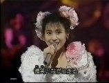 松田聖子 Strawberry Time