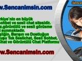 Can Bonomo - MeCzup SenCanimSin Com