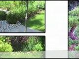 Formigé Paul Paysagiste, Vandoeuvres, jardins