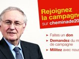 L'éducation - Question à Jacques Cheminade 4