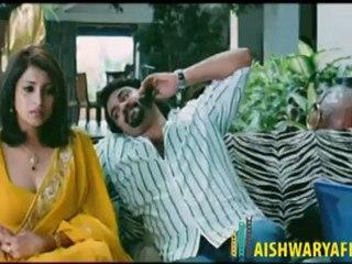 Telugu Film Heroin hot videos