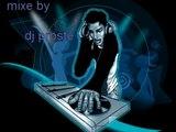 master by DJ Proste
