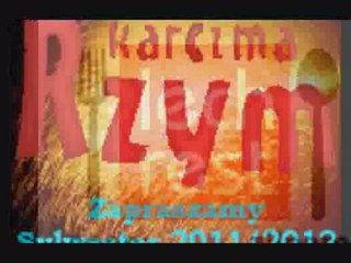 sylwester.lublin.pl.2011.2012