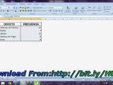 Minitab 16.2.2 Full ISO and Keygen Download Torrent Files