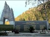 BA Flash-Back - L'incendie du tunnel du Mont-Blanc - Un piège mortel